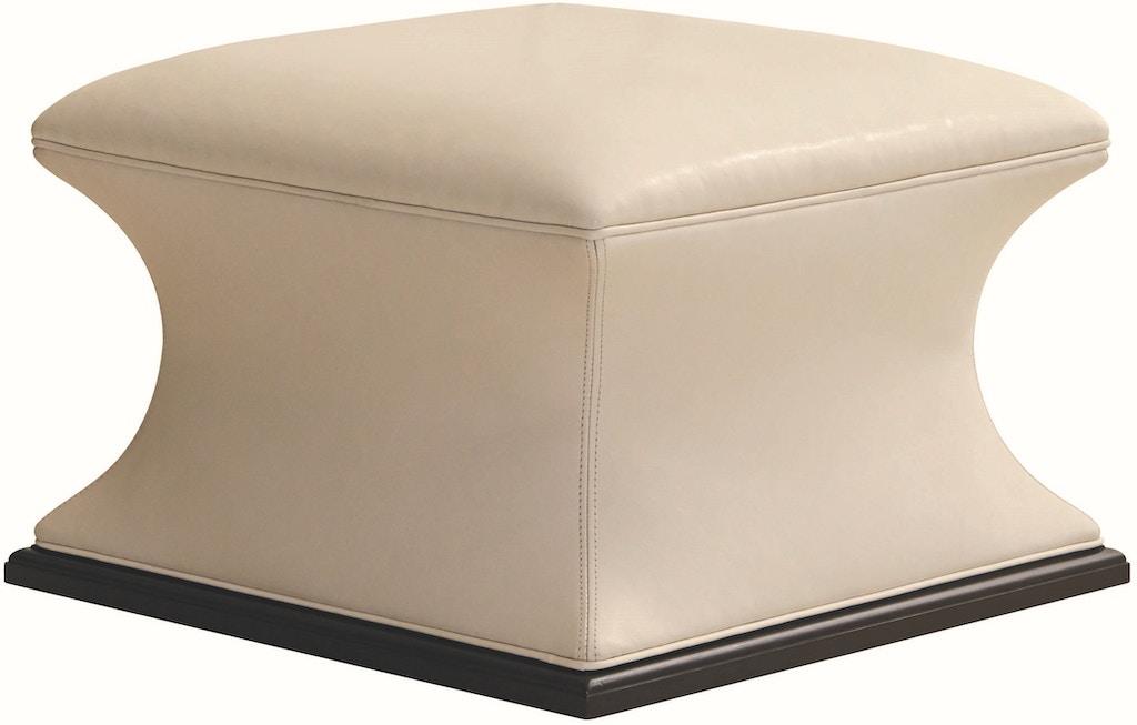 Super Lee Industries Living Room Leather Ottoman L9201 00 Spiritservingveterans Wood Chair Design Ideas Spiritservingveteransorg
