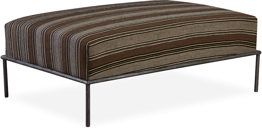 Awe Inspiring Lee Industries Living Room Cocktail Ottoman 9059 92 Ibusinesslaw Wood Chair Design Ideas Ibusinesslaworg