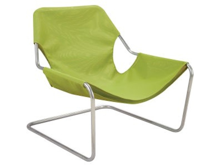Lee Industries West Bay Outdoor Chair U139-01 - Lee Industries Outdoor/Patio West Bay Outdoor Chair U139-01 - Noble