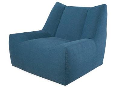 Lee Industries Outdoor Patio Lido Outdoor Chair U147 01