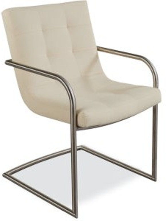Lee Industries Belize Outdoor Chair U149-01 - Lee Industries Outdoor/Patio Belize Outdoor Chair U149-01 - Noble