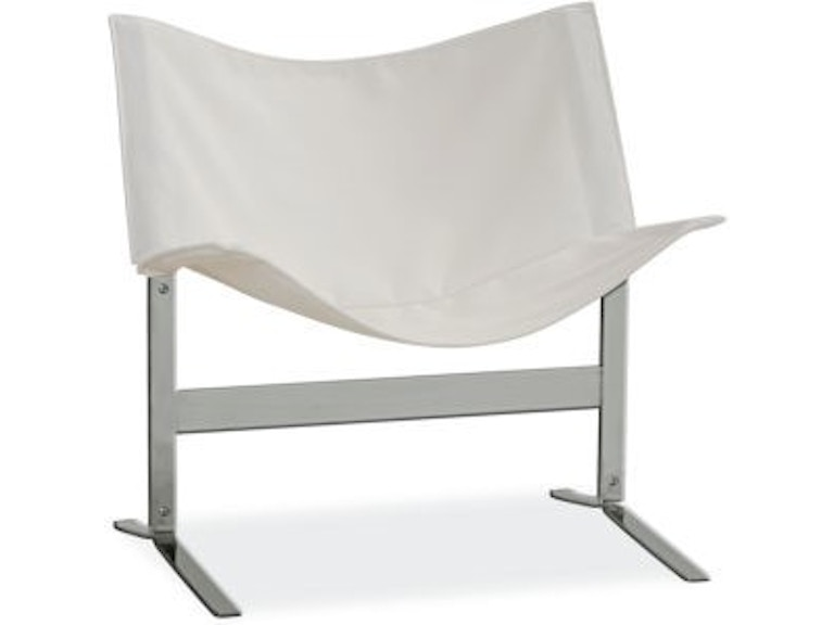 Lee Industries Dune Outdoor Chair U194-01 - Lee Industries Outdoor/Patio Dune Outdoor Chair U194-01 - Alyson Jon