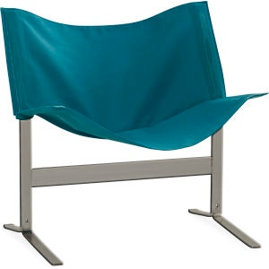 Lee Industries Dune Outdoor Chair U194 01