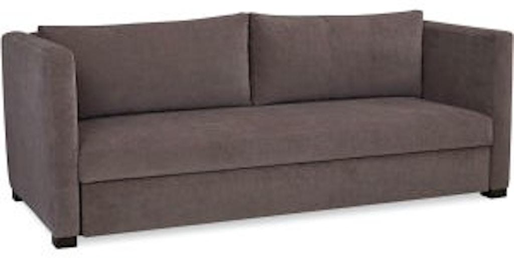 Living Room Queen Sleeper Sofa