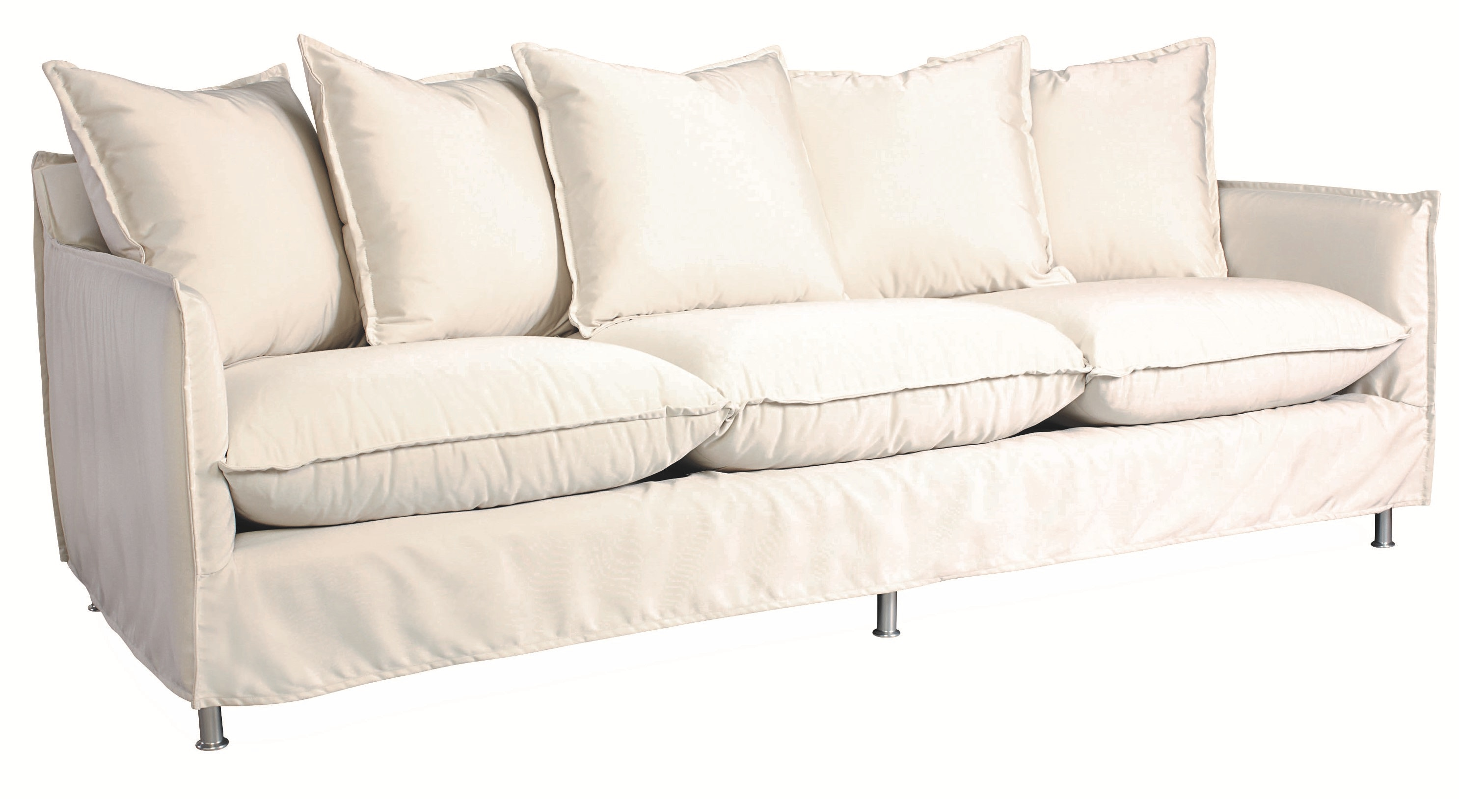 Lee Industries Sofa Leeu0027s Furnishings Such As This