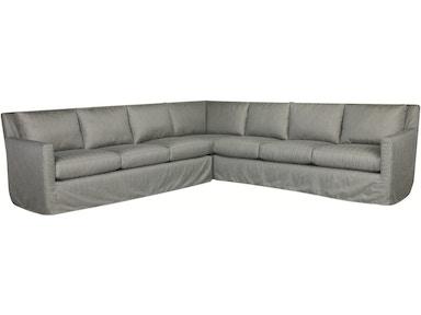 Outdoor Furniture Sectionals - Oasis Rug & Home - Jacksonville, FL ...