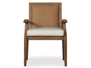 Lloyd Flanders Dining Chair 135001