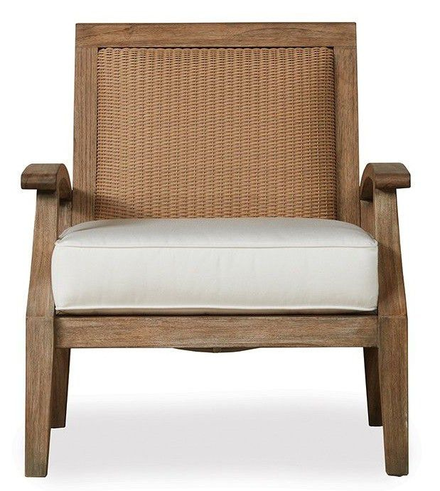 lloyd flanders outdoor patio lounge chair 135002 zing casual rh shopatzing com