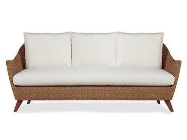 Lloyd Flanders The Tobago Sofa 426055