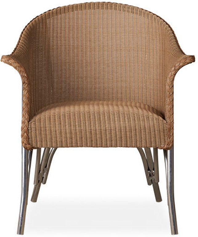 Peachy Lloyd Flanders Outdoorpatio All Seasons Lounge Chair With Machost Co Dining Chair Design Ideas Machostcouk