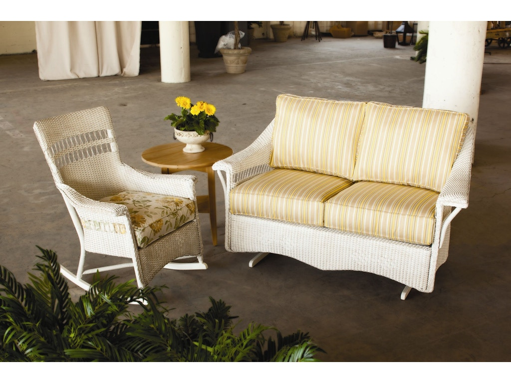 Zing Patio Furniture Ft Myers Zing Patio Furniture Fort Myers Fl 28 Images Zing Zing Patio