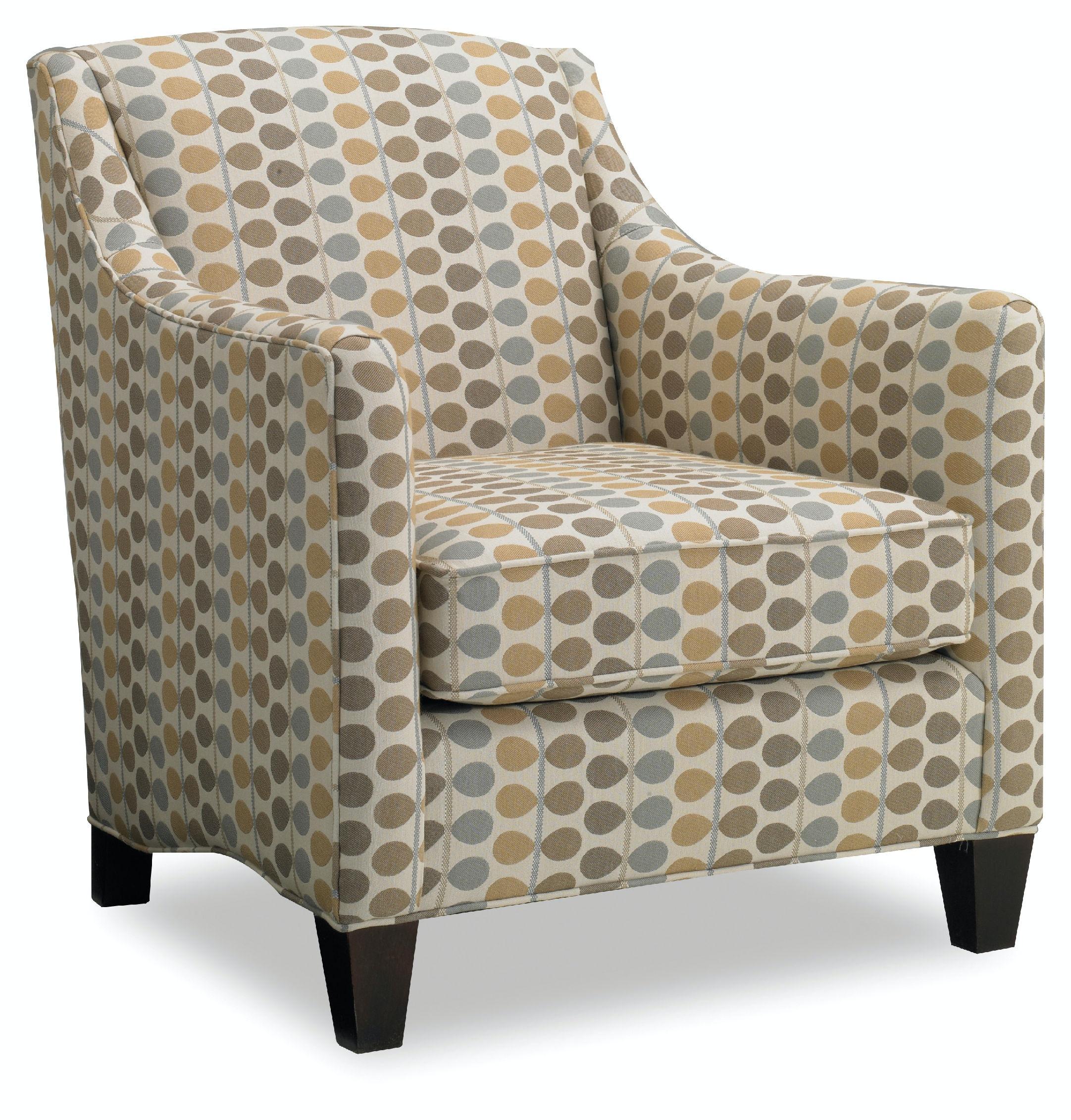 sam moore living room urban club chair 1060 - sam moore - bedford, va