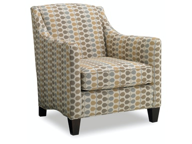Urban Club Chair 1060