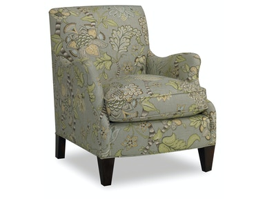 Aunt Jane Club Chair 1190