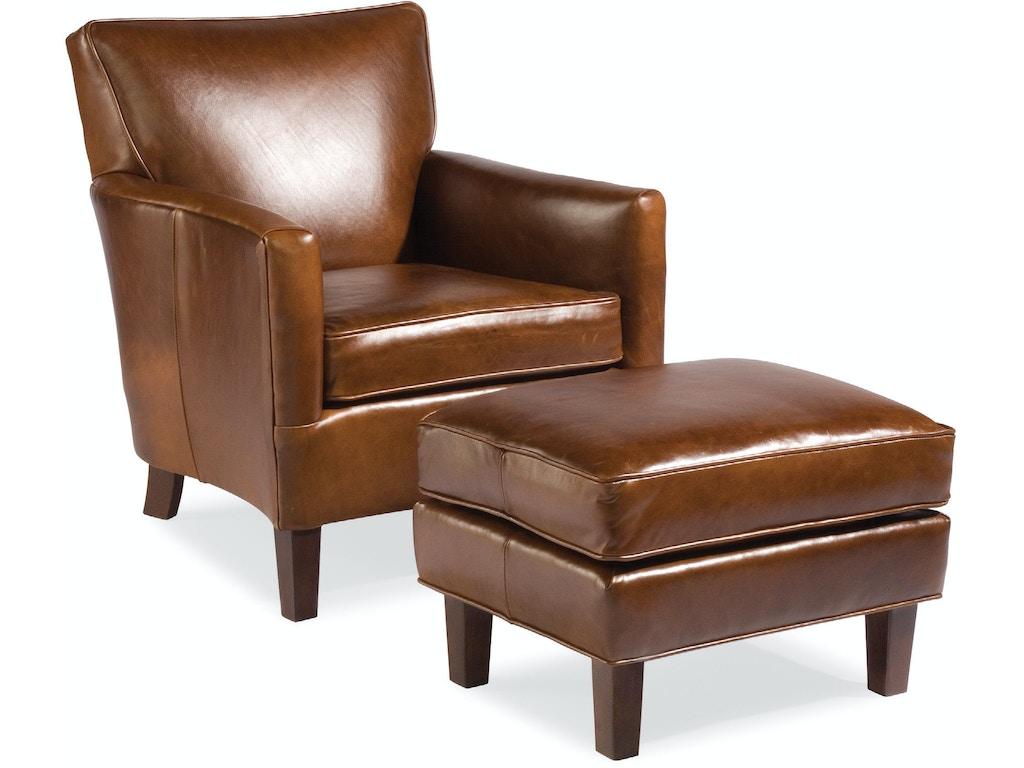 Sam moore living room nigel club chair 1349 finesse for Furniture edmonton