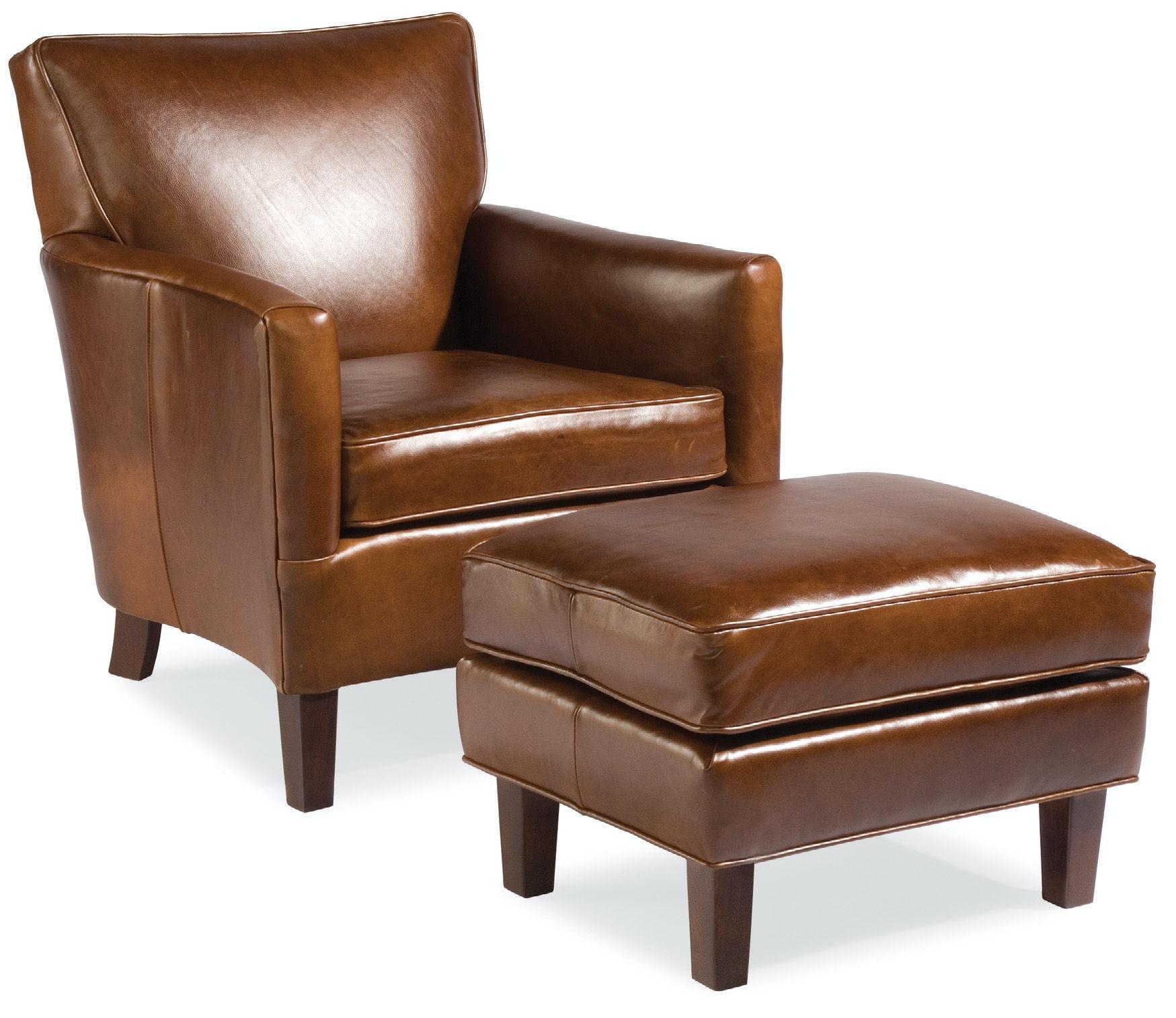 Sam Moore Nigel Club Chair 1349