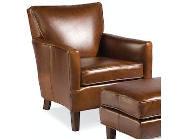 Nigel Club Chair 1349