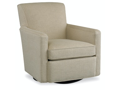 Sam Moore Cruz Swivel Glider 1642