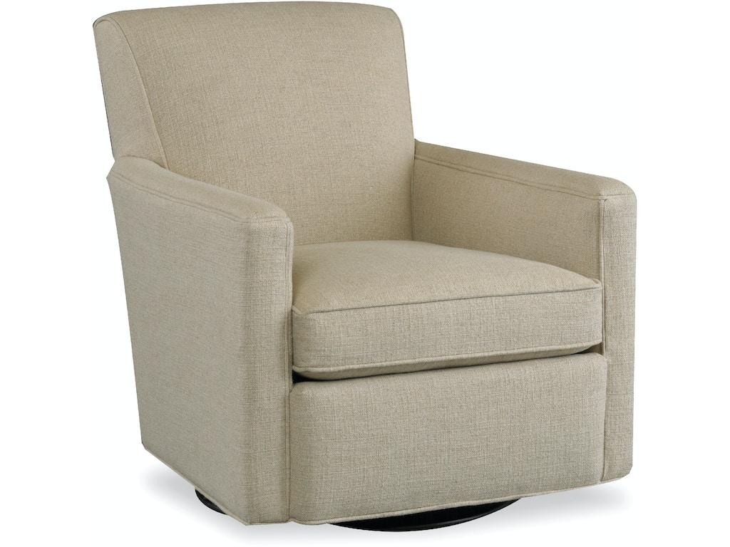 Sam Moore Living Room Cruz Swivel Glider 1642 Wholesale Furniture Cookeville Tn