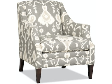 Living Room Chairs Whitley Furniture Galleries Raleigh Nc