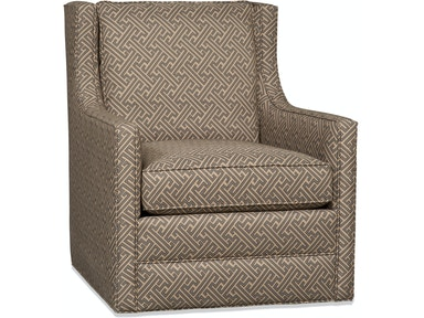 Sam Moore Chairs Good S