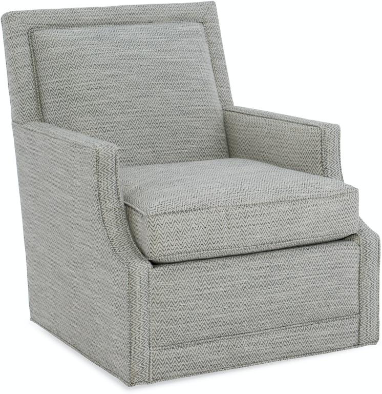 Tremendous Sam Moore 1826 Living Room Phoebe Swivel Glider Inzonedesignstudio Interior Chair Design Inzonedesignstudiocom