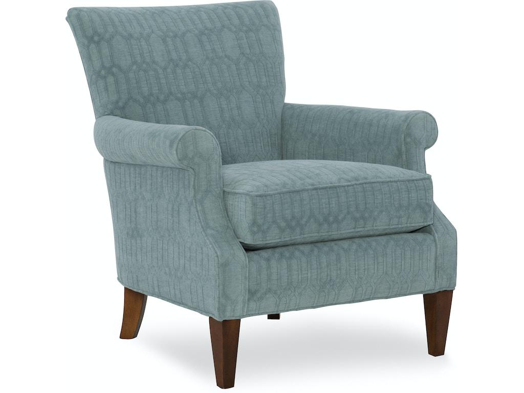 Sam Moore Azriel Club Chair 1847