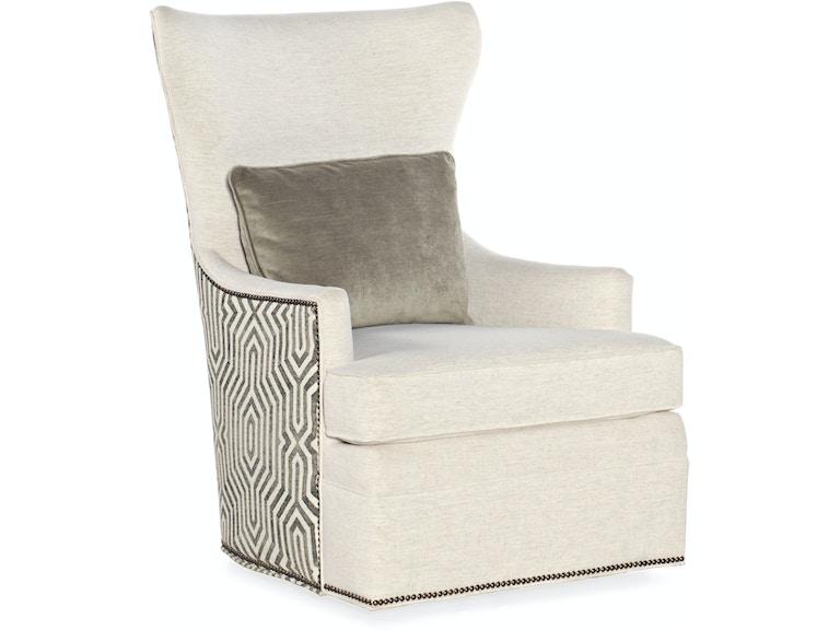 Peachy Sam Moore 2054 Beck Swivel Chair Interiors Home Camp Bralicious Painted Fabric Chair Ideas Braliciousco