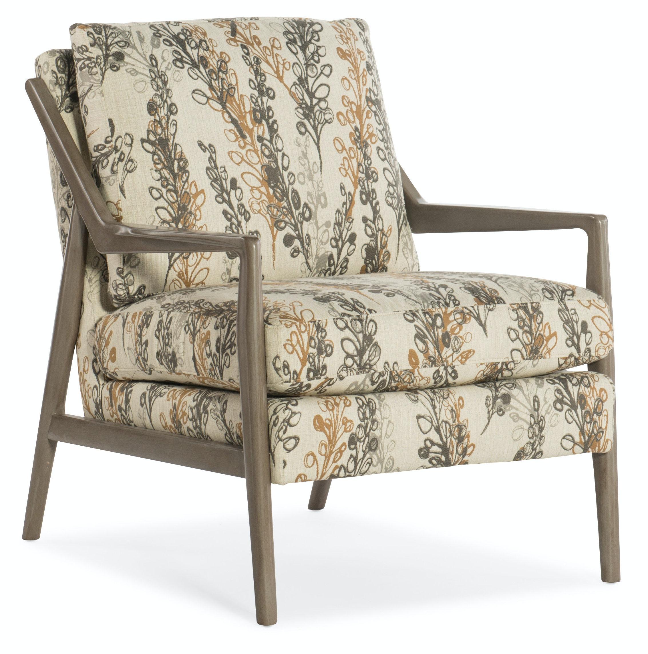 sc 1 st  Woodleyu0027s Fine Furniture & Sam Moore Anders Exposed Wood Chair 4621