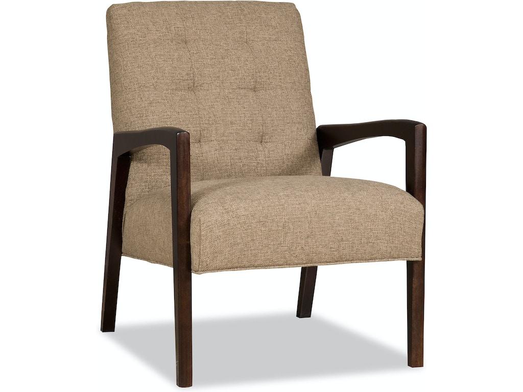Miraculous Sam Moore Gordon Exposed Wood Chair 4682 Machost Co Dining Chair Design Ideas Machostcouk