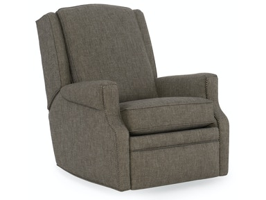 Sam Moore Lewis Swivel Glider Recliner 5011