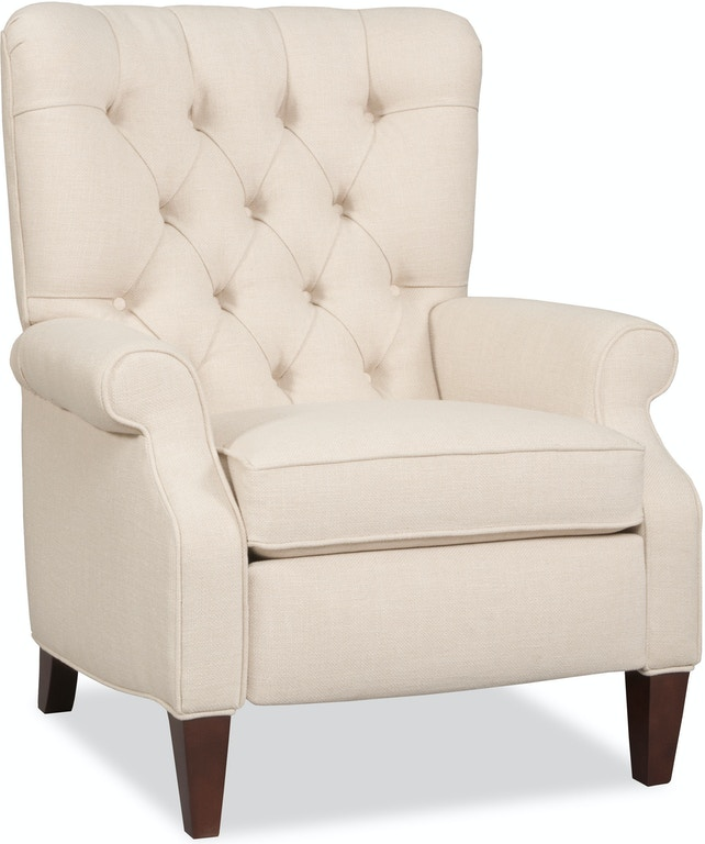 Moore Furniture Boise: Sam Moore Living Room Annick Recliner 5910