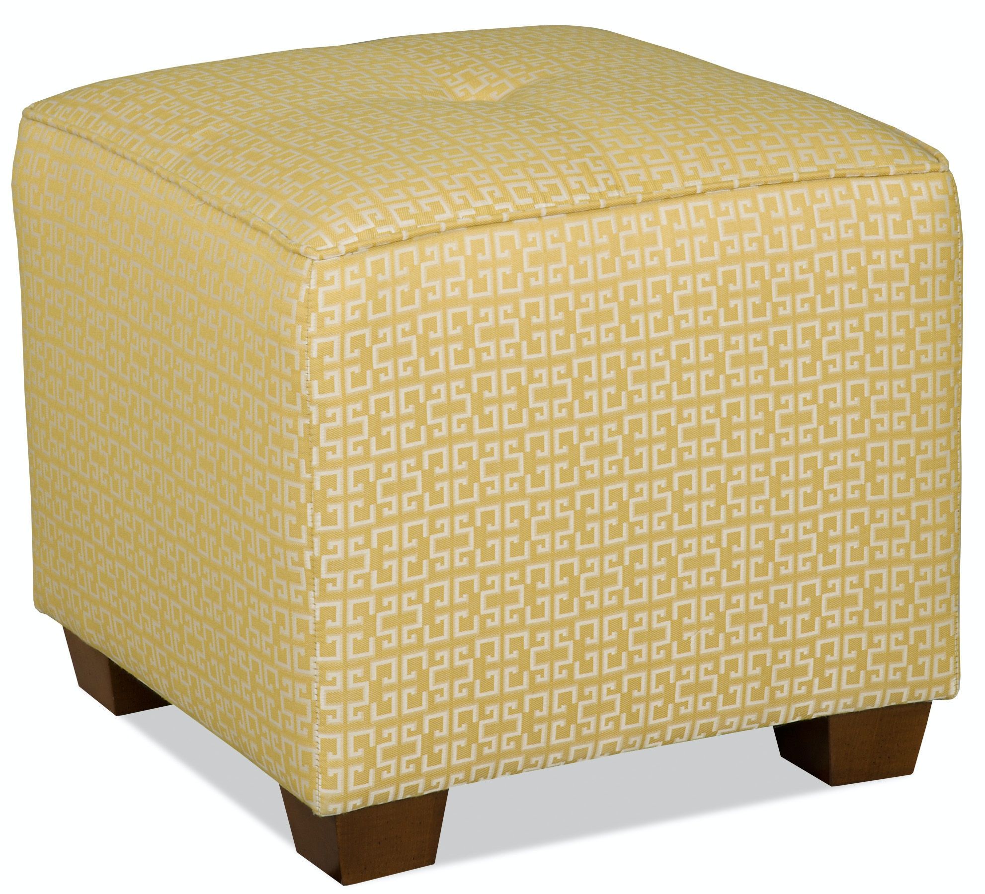 Sam Moore Living Room Karly Cube 6332 At Weinbergeru0027s Furniture And  Mattress Showcase