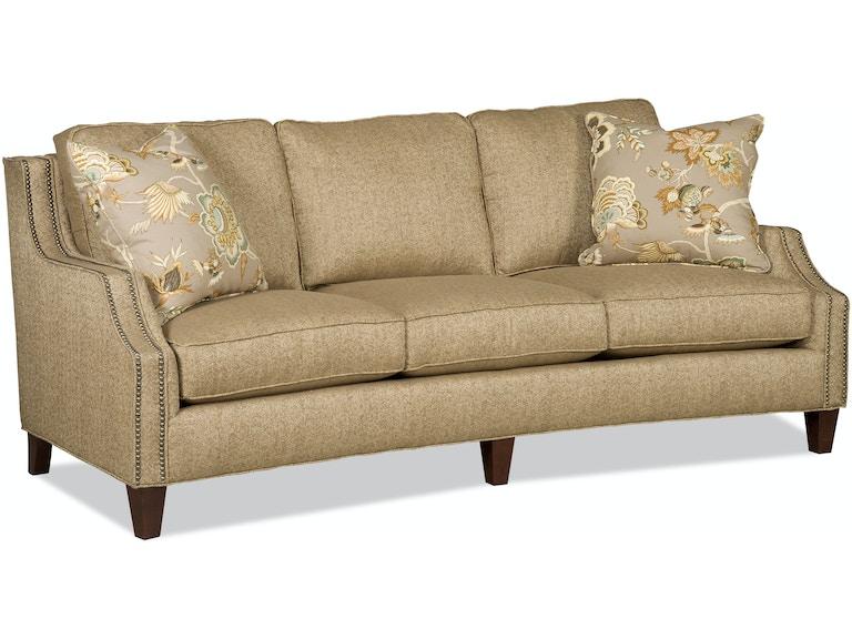 Sam Moore Austin 3 Over Sofa 7001 002
