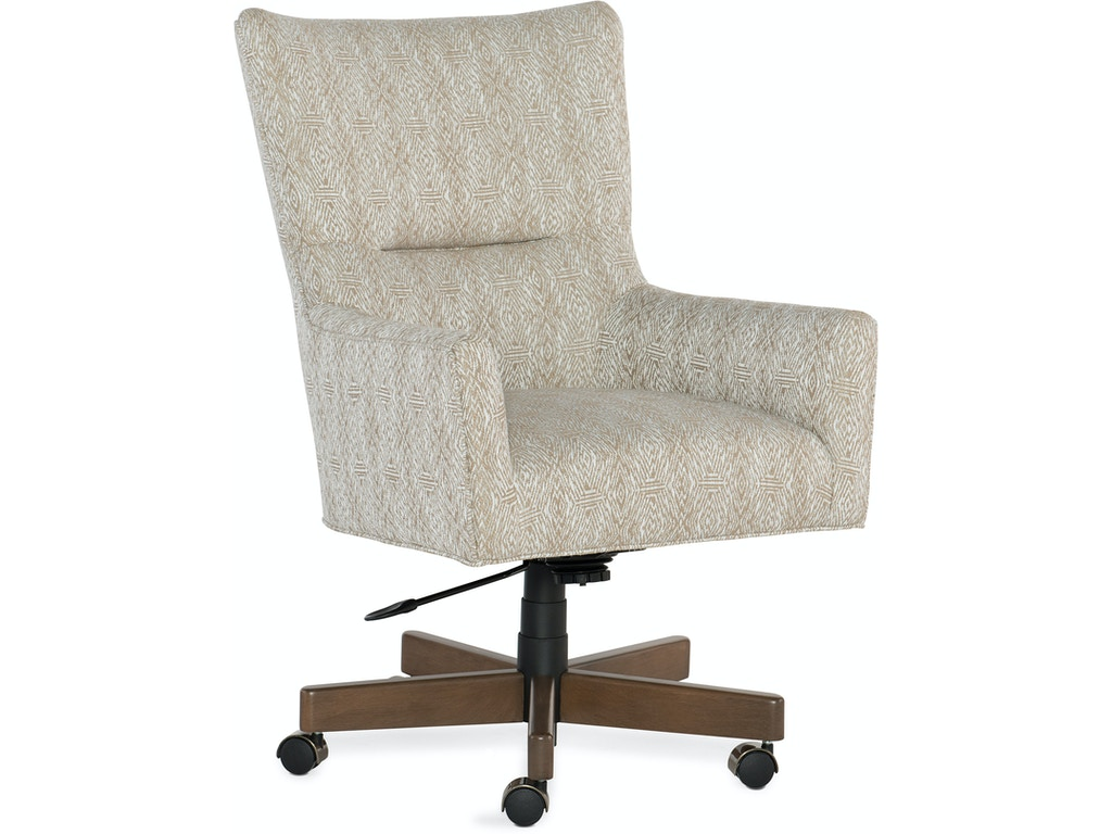 Sam Moore Home Office Moka Desk Chair Deyoung Interiors St John In