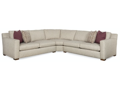 Sage Sectional SM10 Sage Sectional