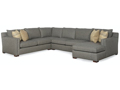 Sophie Sectional SM11 Sophie Sectional