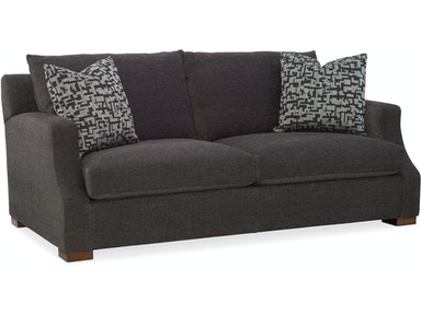 Sariah City Sofa SM12-001
