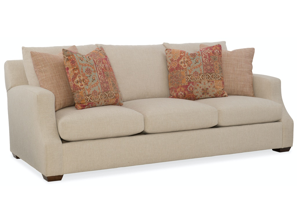 Sam Moore Living Room Sariah Reg Sofa Sm12 002 Whitley