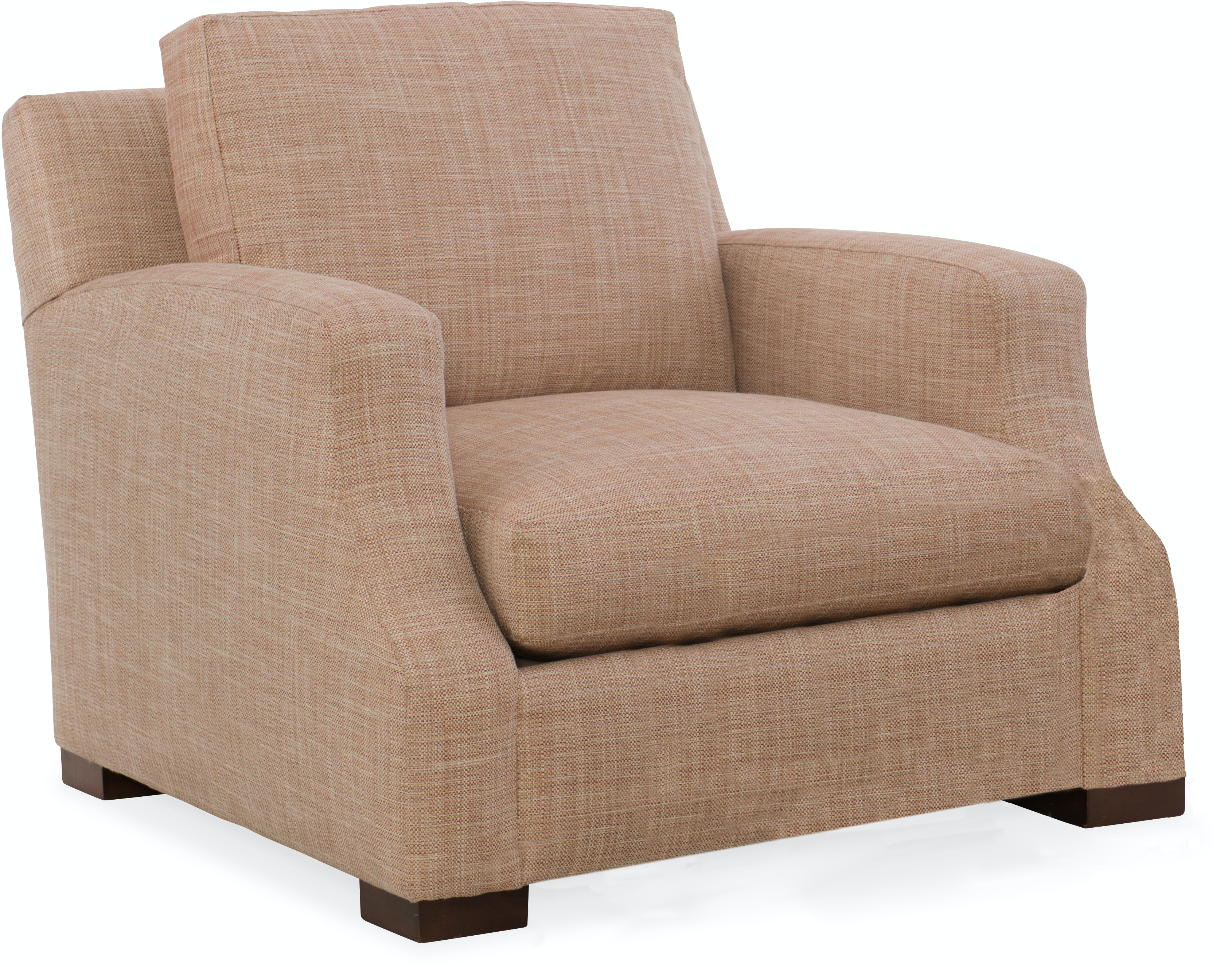 Sam Moore Living Room Sariah Chair Sm12 005 Furniture Galleries