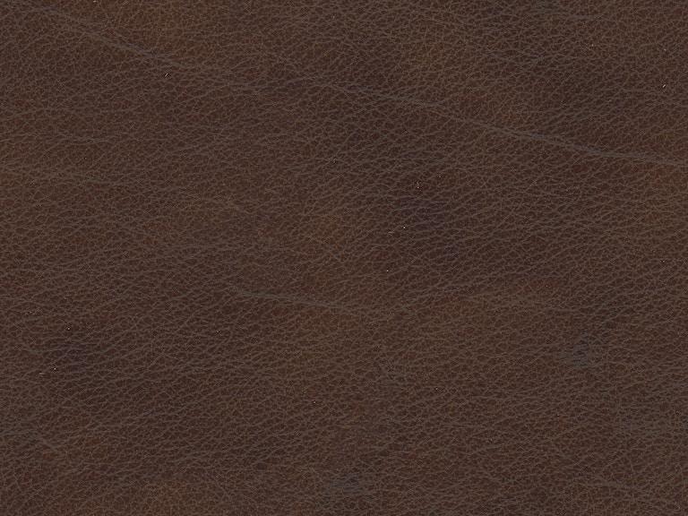 King Hickory APPLAUSE COGNAC - Quality Furniture - Murfreesboro, TN