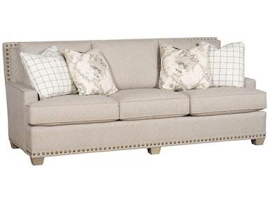 King Hickory Savannah Sofa 1000 Tgn