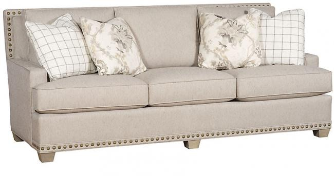 King Hickory Savannah Sofa 1000 TGN
