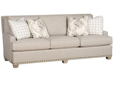 King Hickory Savannah Sofa