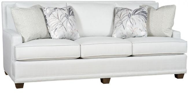 King Hickory Savannah Sofa 1000 TWZ