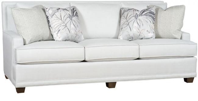 1000 TWZ. Savannah Sofa