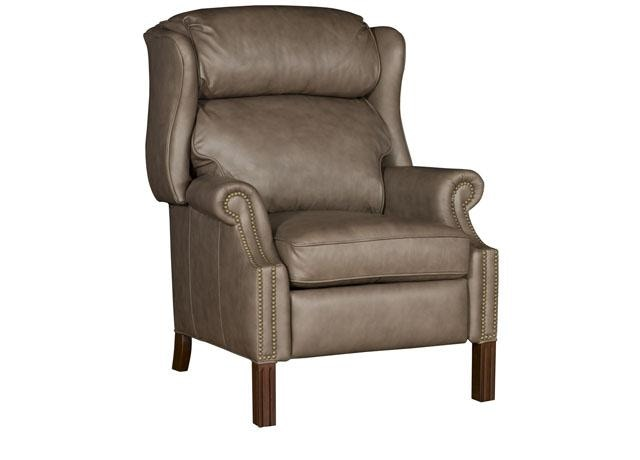 Attirant Washington Recliner