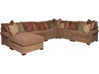 Living Room Sectionals Hampton House Furniture