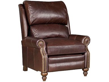 King Hickory Furniture High Country Furniture Design