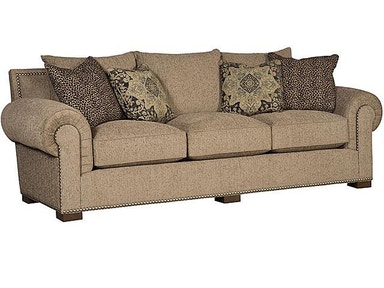 King Hickory Arthur Sofa 1500